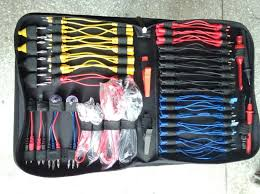race car wiring supplies race image wiring diagram automotive wiring accessories uk solidfonts on race car wiring supplies