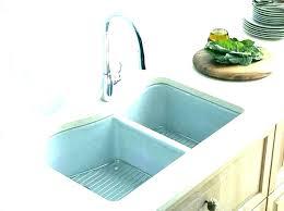 ceramic bath repair kit fix enamel