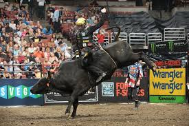 pro bull riding. Brilliant Pro Professional Bull Riding Built Ford Tough Kicks Off Series In Chicago Intended Pro