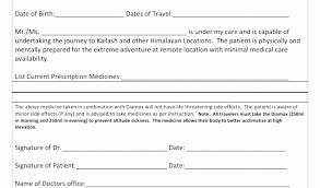 Referral Forms Templates Dental Office Forms Templates Fresh Emergency Action Plan Template