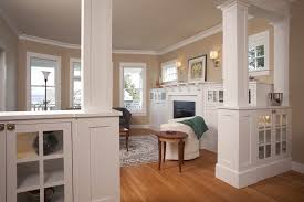 living room storage cabinets with doors birch livingroom cabinets birch wine bar cherry cabinets this solid things i love