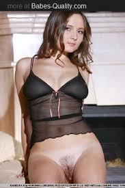 Hot Erotic Pics Of Beautiful Babes
