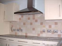 penny round tile backsplash kitchen penny tile kitchen magnificent photo penny  tile kitchen magnificent photo inspirations