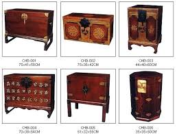 Oriental furniture perth Taihan Co Bronze 25fontenay1806info Antique Furniture And Screen Model Chinese Perth Beyondbusiness