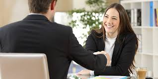 Image result for interview images free
