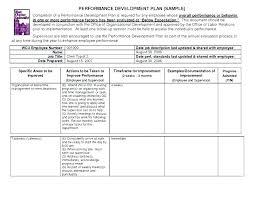 New Employee Training Program Template New Hire Training Plan Template Employee Schedule Cross