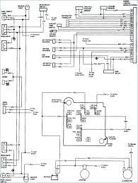 chevy truck wiring harness truck wiring diagram 1972 chevy c10 1971 C-10 Wiring Diagram Transmission chevy truck wiring harness truck wiring diagram 1972 chevy c10 wiring harness