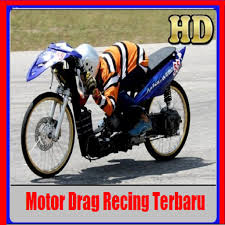 motorcycle drag racing latest android apps on google play