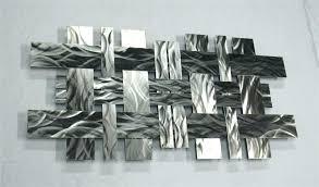 rectangular metal wall art items similar to modern contemporary abstract w on rectangular metal wall art with rectangular metal wall art items similar to modern contemporary