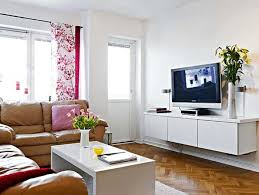 simple living furniture. Best Simple Living Room Designs For Small Spaces Furniture
