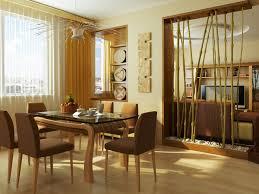 modern furniture made of bamboo 25 bamboo modern furniture