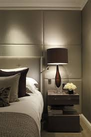 intimate bedroom lighting. Bedroom Lighting Needs To Be Bright In The Morning And Intimate Atmospheric At Night. Find Out How Perfect Your On Our Website.