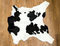 calf skin rugs hide rug design ideas calfskin uk newyeargreetingsco