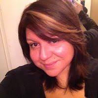 Trina Clarke (trinaclarke39) - Profile | Pinterest