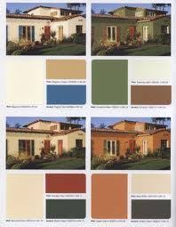 exterior paint colors for colonial style house. image detail for - . the result was a unique style of home found all around globe. find this pin and more on spanish colonial paint colors exterior house c