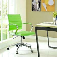 lime green office. Green Office Chair Jive Mid Back In Bright Lime Chairs Uk .