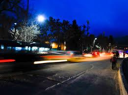 Pole Lights India Solar Street Light Wikipedia
