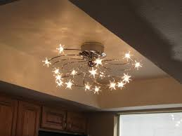 unique ceiling lighting. Luxury Unique Flush Mount Ceiling Lights 41 With Additional Hand Within Ucwords] Lighting