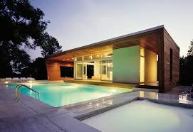 House  Swimming Pool ...