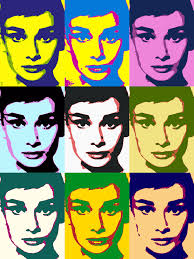 andy warhol famous artwork andy warhol s art made him a superstar and cemented his name