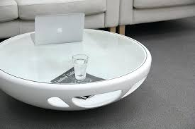 unique round coffee tables trend circular coffee table unusual small coffee tables uk