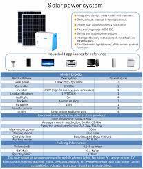 Solar Lighting System Design China Hot Selling Solar Energy Kits Solar Lighting System For Indoor Outdoor Use Buy Solar Lighting System Indoor Outdoor Use Solar Lighting