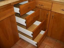 Drawer Kitchen Cabinets Drawer Kitchen Cabinets Country Kitchen Designs