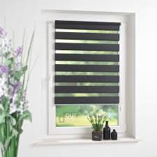 Dachfenster Rollo Ohne Bohren Chinawtucom