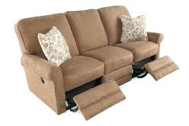 couch headrest covers without vintage white electric