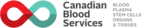 Giving Blood Weight And Height Chart Am I Eligible Canadian Blood Services