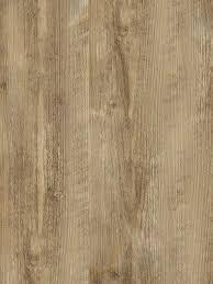 Umso wichtiger ist es, dass der fußbodenbelag mit dem raumkonzept übereinstimmt und dieses im idealfall perfekt ergänzt. Adramaq Vinyl Designboden Kollektion 1 Kastanie Vinyl Design Bodenbelag Zur Verklebung Ns 0 3 Mm Bodenbelag Marktplatz