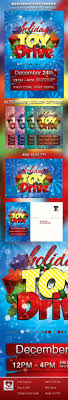 best images about christmas bureau bandit signs 17 best images about christmas bureau bandit signs toys and christmas invitations