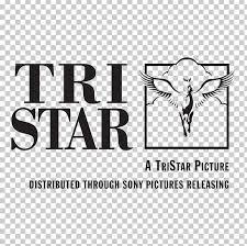 Logo Tristar S Graphics Adobe Illustrator Artwork Brand Png Clipart