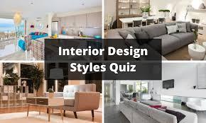 furniture design styles. Furniture Design Styles N