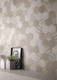 3 BIANCO - Floor tiles from EMILGROUP | Architonic