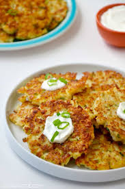 cauliflower recipes.  Recipes On Cauliflower Recipes C