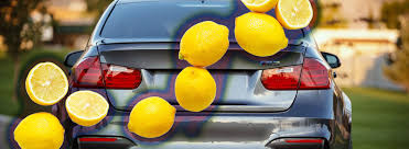 813 839 2000 Lemon Law Attorney Tampa Florida