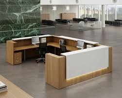 office furniture reception desks large receptionist desk. offers modern contemporary and custom reception desks receptionist furniture for offices as well office large desk o