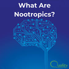 Image result for nootropic