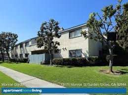 apartments in garden grove ca. Interesting Grove Inside Apartments In Garden Grove Ca P