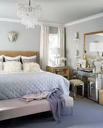 mirrored furniture bedroom prepare sample photos of decorating with bedroom with mirrored furniture