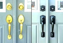 br front door hardware black front door hardware black exterior door hardware black ke entry door