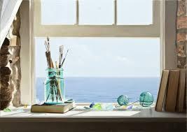 sea glass alexander volkov painting exposures international gallery of fine art sedona