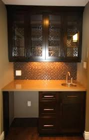 bar in basement ideas. wet bar for basement ideas bars small with refrigerator in
