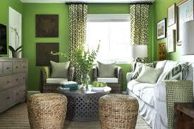 home decor charleston sc interior lighting design ideas