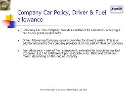 purpose of car insurance