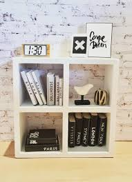 Ikea dollhouse furniture Calico Critter image Credit One Brown Bear Apartment Therapy Ikea Mini Dollhouse Furniture Diy Project Ideas Apartment Therapy