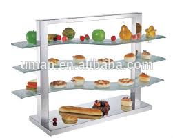 Stands For Food Display Buffet Stands Wholesale Stand Suppliers Alibaba 2