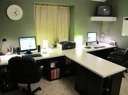 office design ideas. Small Office Design Ideas Amazing Home Interior By