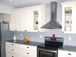 kitchen backsplash. Backsplash Tile Ideas For Kitchen And Tuscan